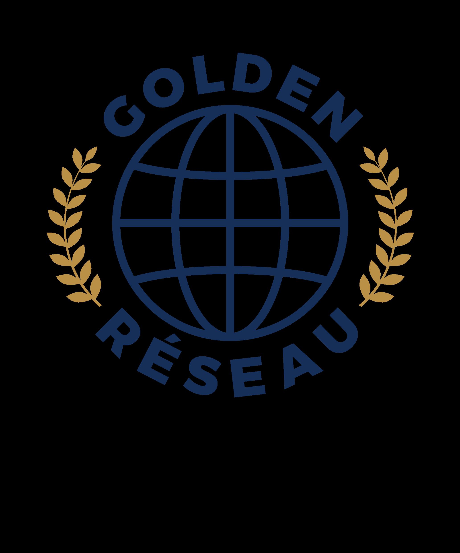 Golden réseau