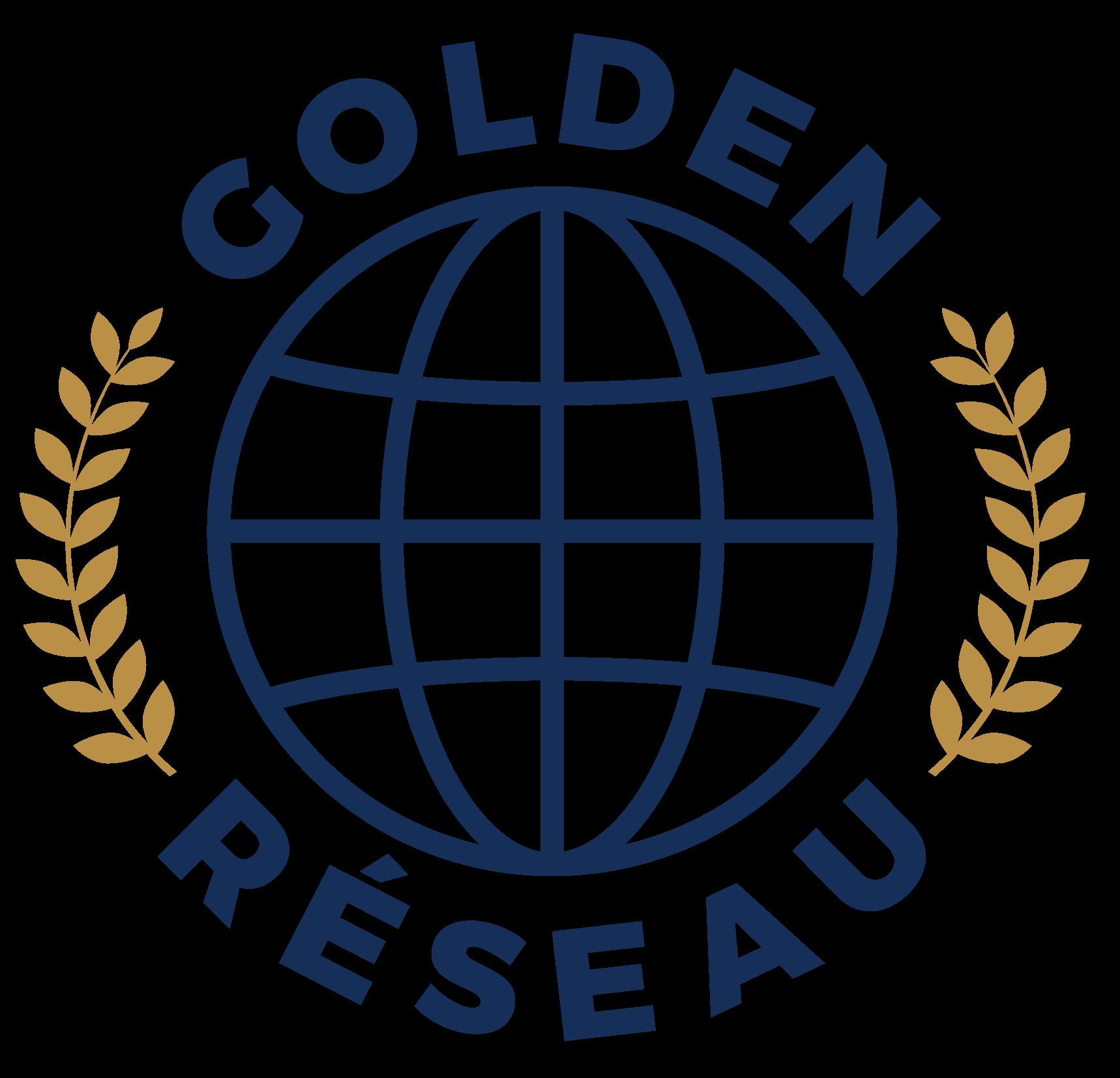Golden Réseau | Agence de communication spécialisée réseaux sociaux