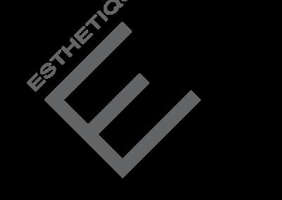 création logo Chambéry