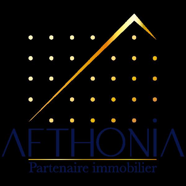 logo Afthonia