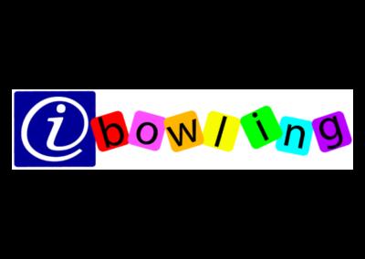 logo i Bowling