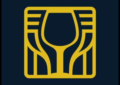 création logo entreprise Chambéry