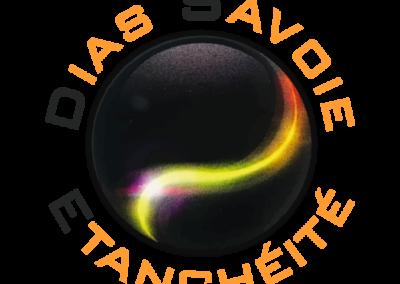 agence de communication photo vidéo Savoie Haute-Savoie