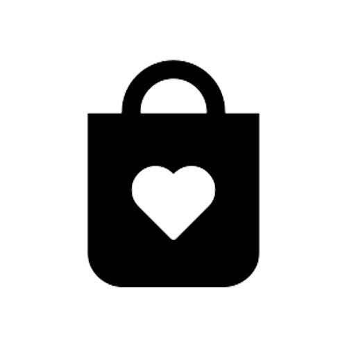 Goodies et produits dérivés