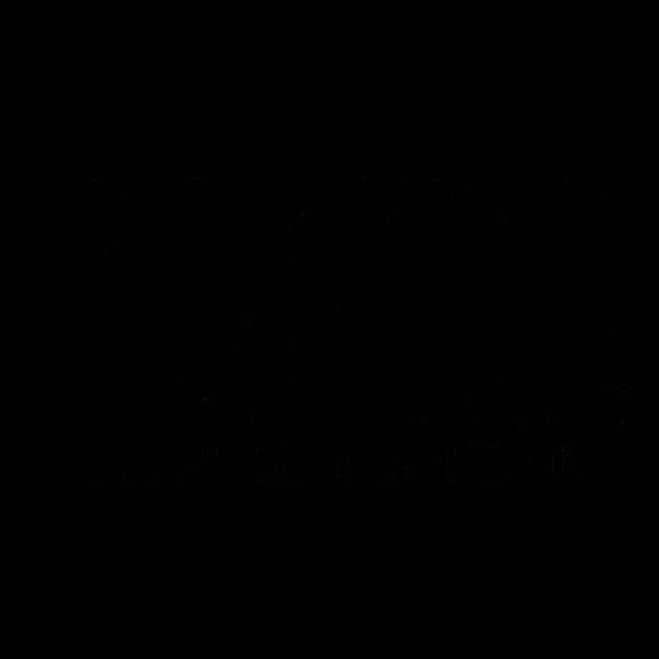Logo Le Kartel agence médias sociaux Chambéry Annecy Grenoble