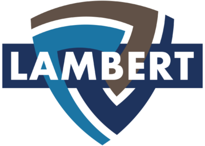 agence publicité facebook Chambéry