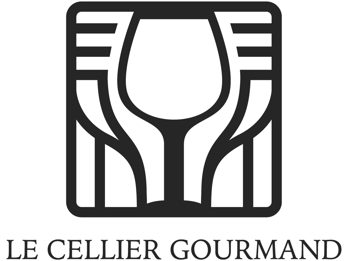 logo-Le-cellier-gourmand