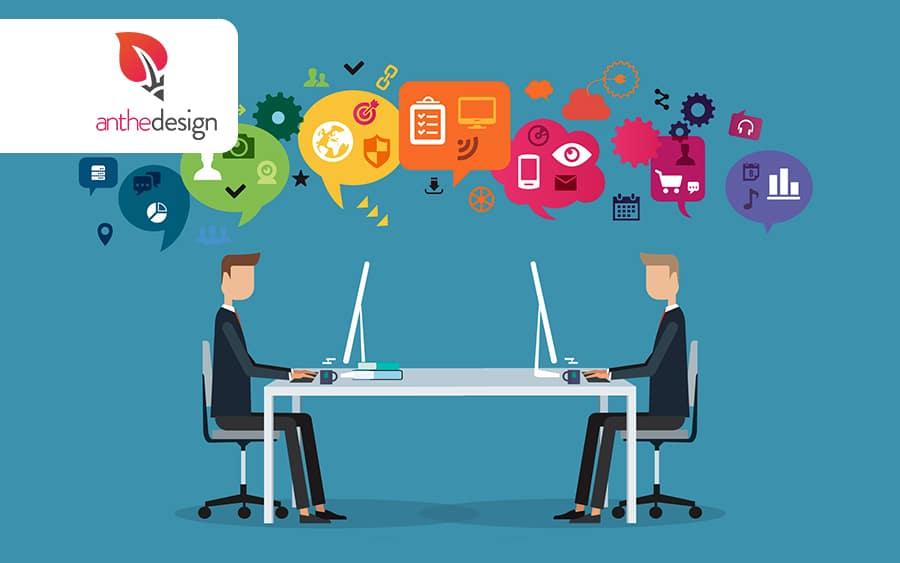 Que faut-il savoir sur une agence digitale ? Quelles sont ses activités ?